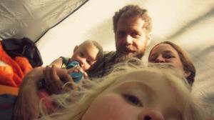IMG_5671 Marin Family Selfie