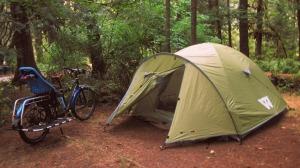 IMG_5730 Tent & Bunny